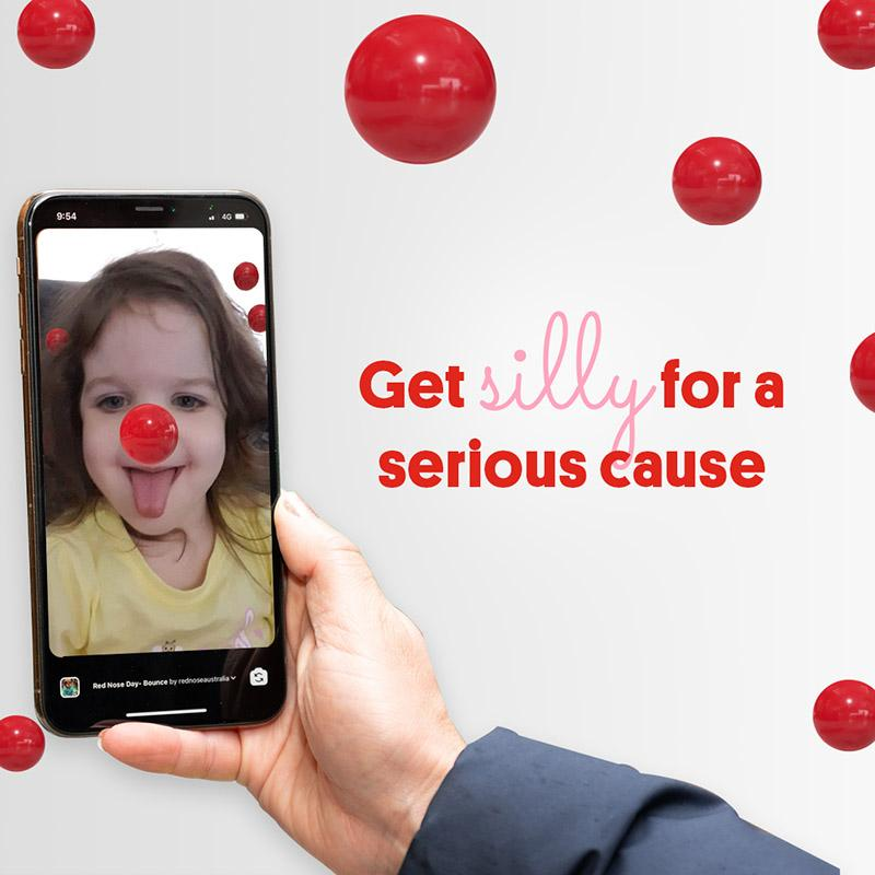Red Nose Day 2021: Get Silly for a Serious Cause