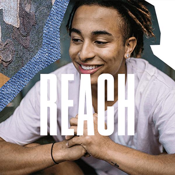 Bonds x Reach