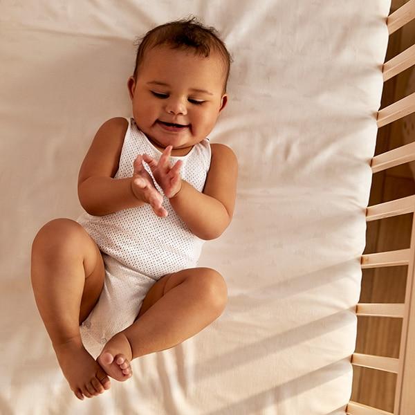 Behind the Design of Wondercool: Interview with Bonds Baby Head Designer