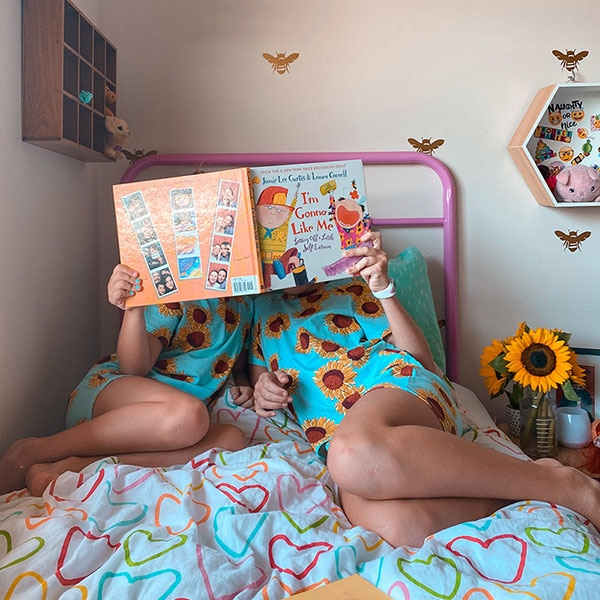 The Wonder of Sleep: Book Recommendations