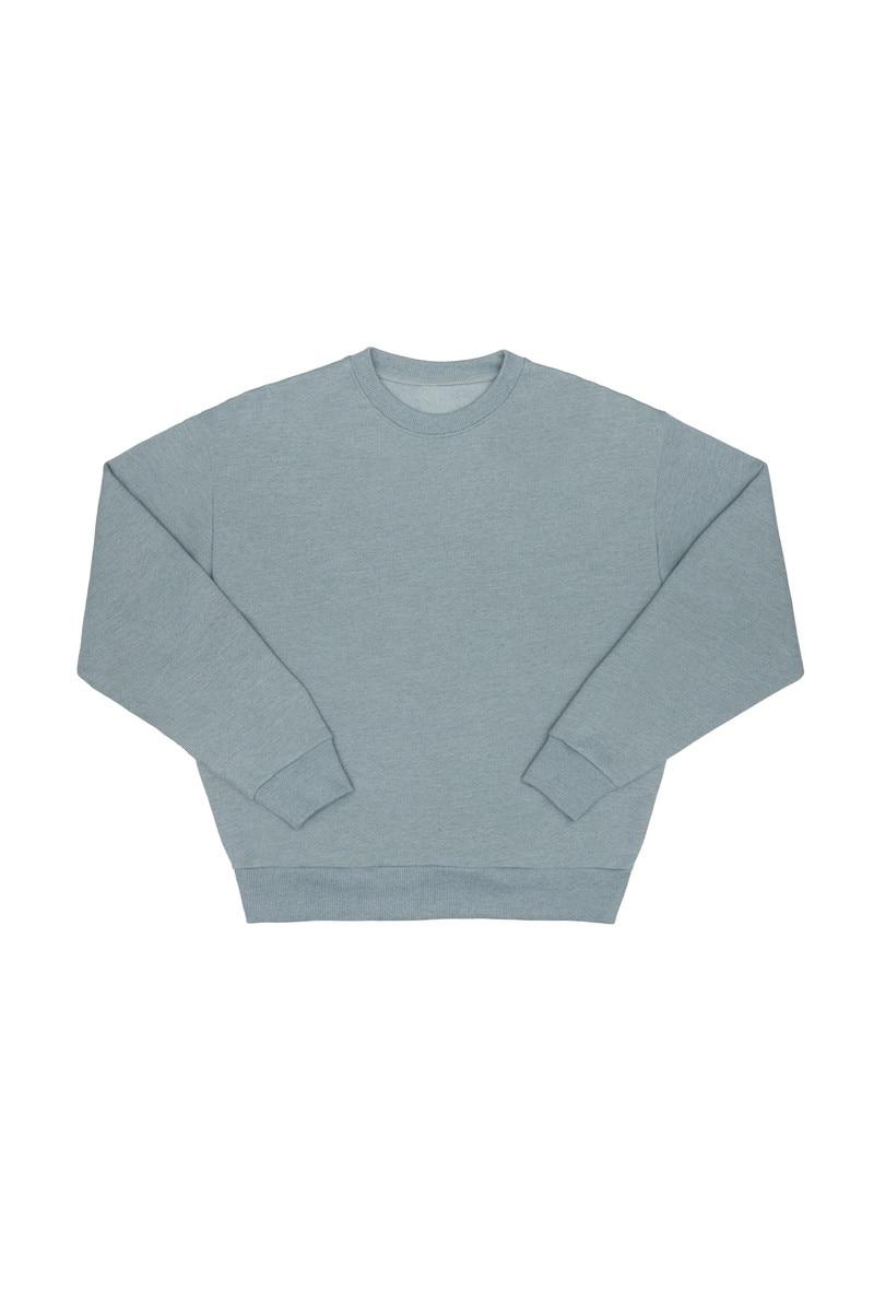 Personalised Explorer Pullover