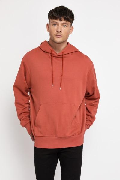 Originals Pullover Hoodie