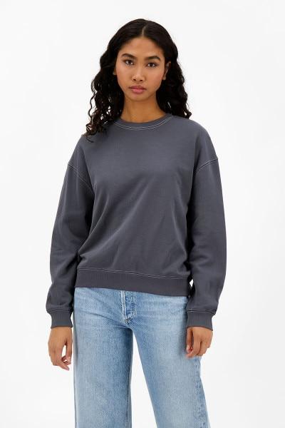 Originals Stitch Pullover