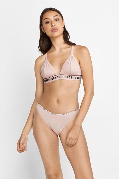 Everyday Organics Bikini