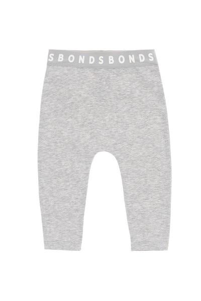 BONDI Jeans /´Unicorn/´ Mommy`s Princess Artikel-Nr.86406