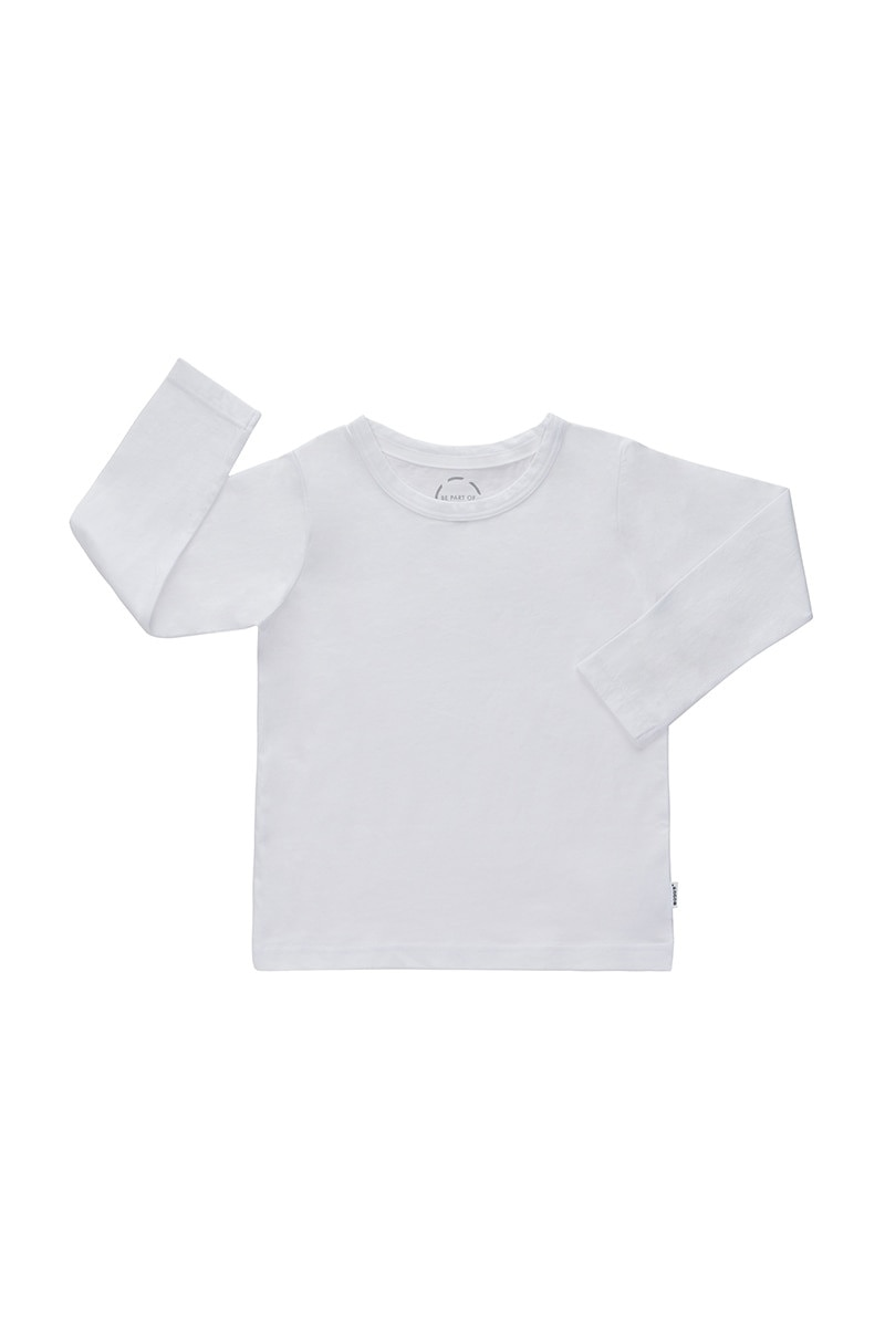NWT Bonds Bluey Crew Tee Top Tshirt Australian cotton boy