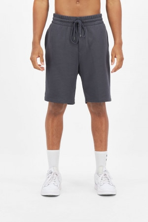 Bonds Originals Long Short Deep Night