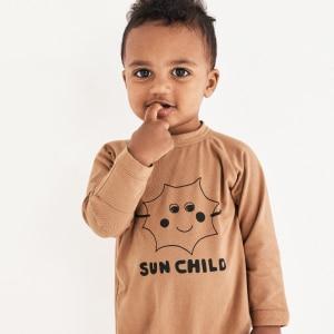 BONDS Shop Baby