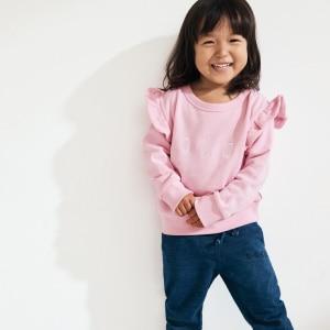BONDS Shop Kids