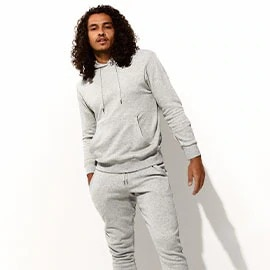 The Trackie